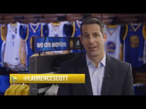 Warriors Ground - Episode 1