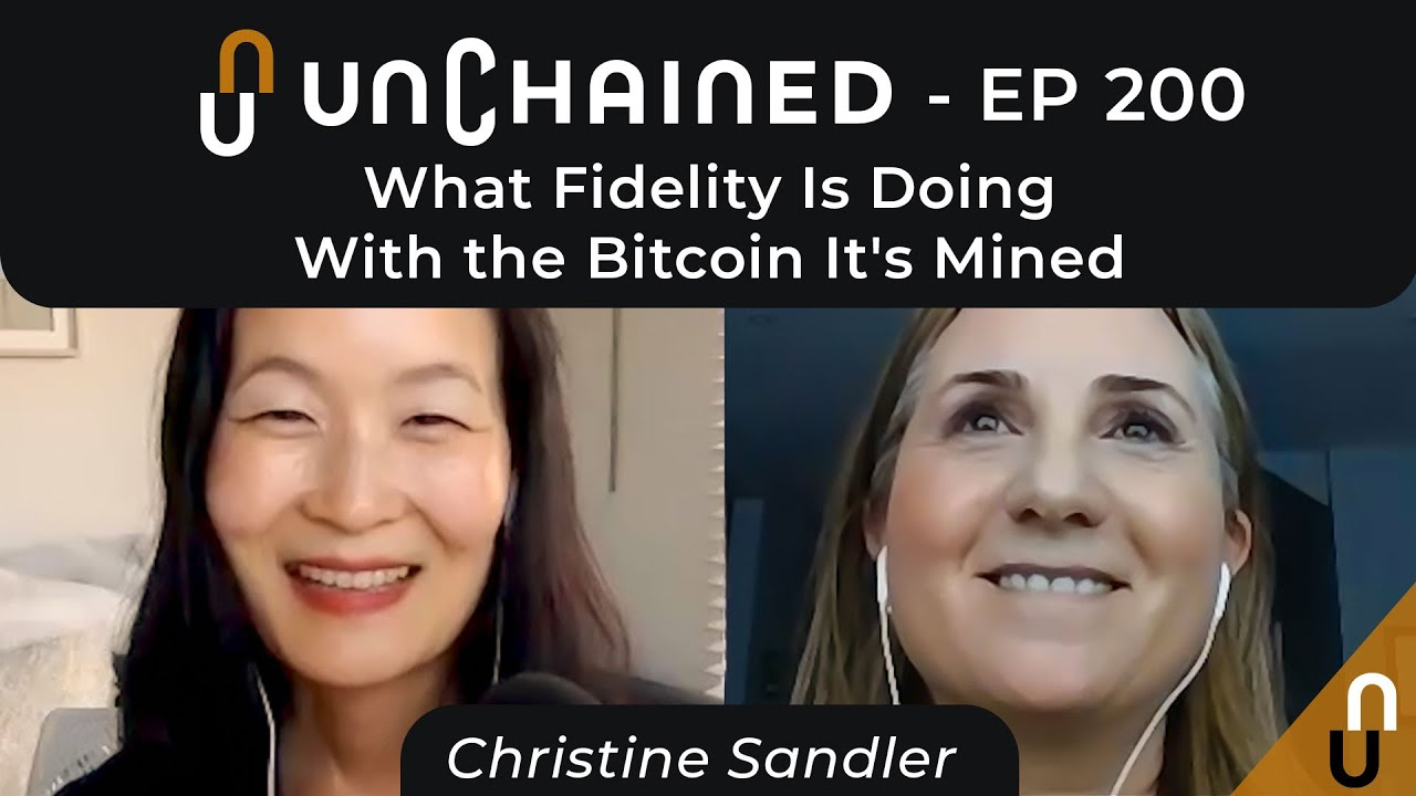 come il commercio bitcoin fedeltà)