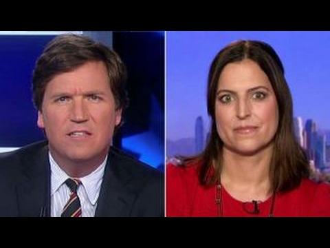 Tucker vs. group