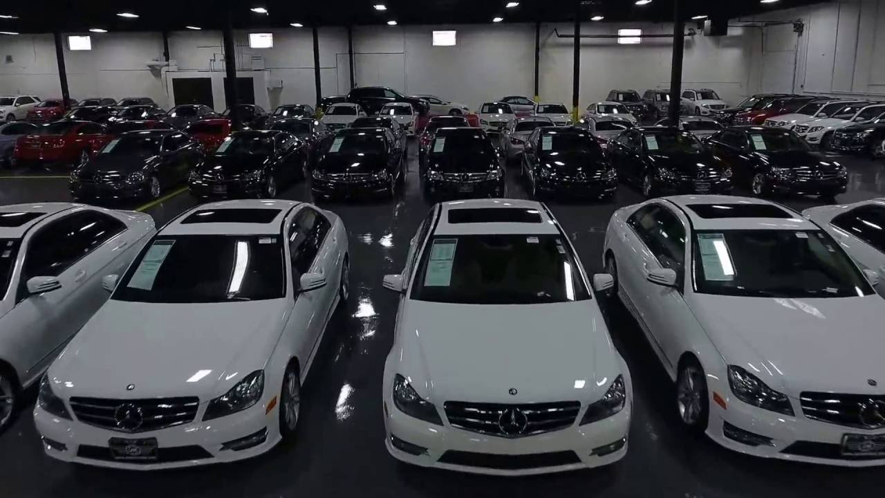 Car Dealerships In Chicago >> Jidd Motors Luxury Car Dealer Chicago