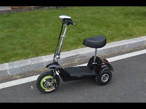 k7t golf 3 wheel electric scooter old people mini scooter. Black Bedroom Furniture Sets. Home Design Ideas