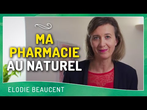 ma-pharmacie-au-naturel