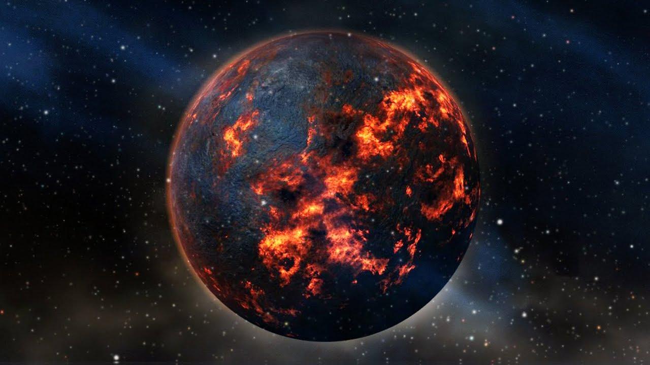 العشرة كواكب الأغرب في الكون | جزء ثاني