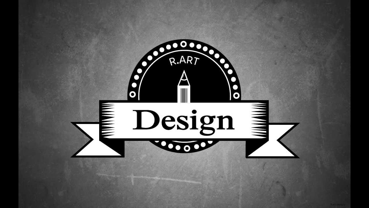 Free Clipart Logos & Illustrations -