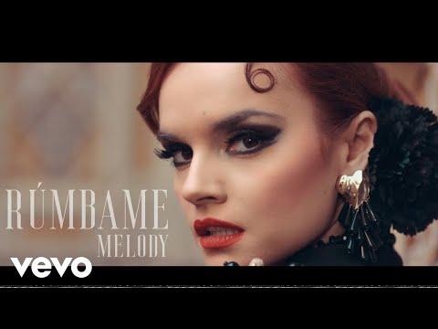 Melody - Rúmbame