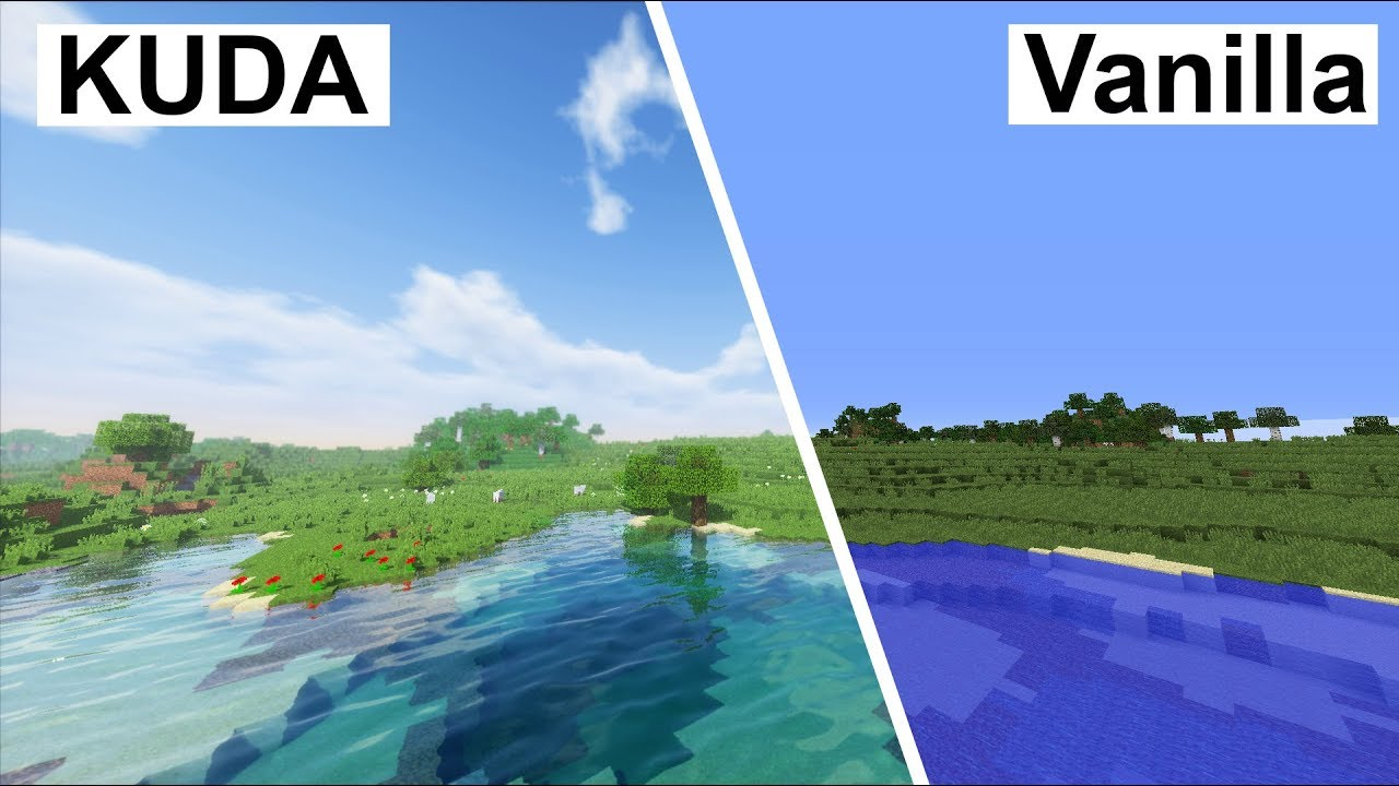 Skyrim Mod Pack Minecraft