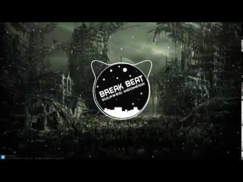 UCOK .MAMONTO T JUILVI .M - THE BRUTAL (BREAK CLUB) 2018