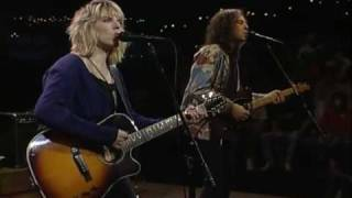 Lucinda Williams - I Just Wanted To See You So Bad (Live From Austin TX)