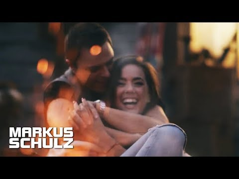 Markus Schulz feat. Soundland - Facedown [Official Music Video]: #House #EDM #DeepHouse #DutchHouse #HouseMusic #HouseNation #HDVideo #GoodMood #GoodVibes #ProgresiveHouse #Video #YouTube