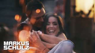 Markus Schulz feat. Soundland - Facedown [Official Music Video]