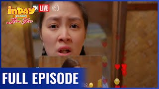 Inday Will Always Love You | Full Episode 77