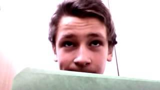 Даня Каропв.Проблема многих девочек контакта!(I created this video with the YouTube Video Editor (http://www.youtube.com/editor), 2013-03-25T15:49:55.000Z)