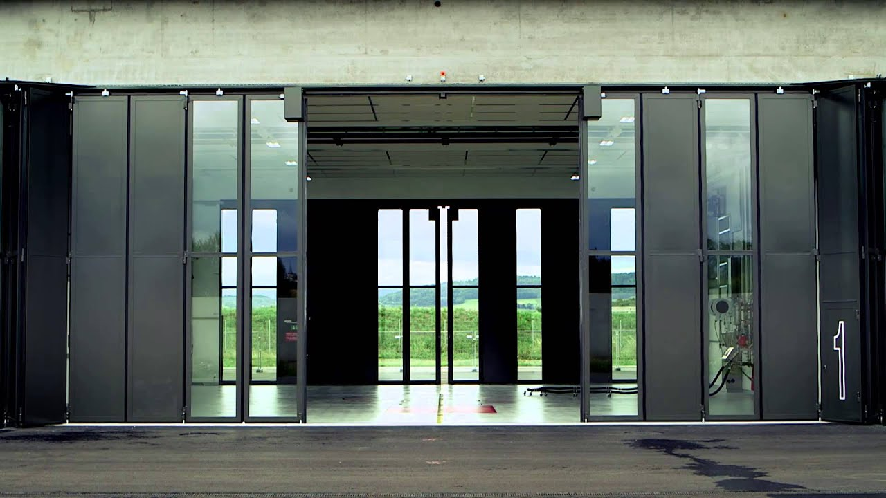 of material choosing closed the best industrial door garage a doors