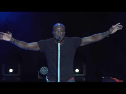 SEAL debuta en el Festival de Peralada 2016