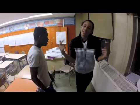 KHK_Brooklyn Theatre Arts High School- Raw hip hop 2