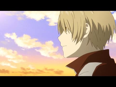 Top 10 Slice of Life Anime