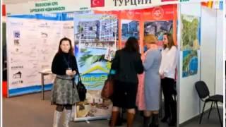 Почему стоит покупать недвижимость в Турции(Турция — безумно красивая страна с богатой историей. Именно на этих землях зародилась и выросла Греческая..., 2013-11-03T20:13:11.000Z)
