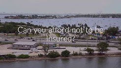 Cheap Car Insurance Hialeah FL
