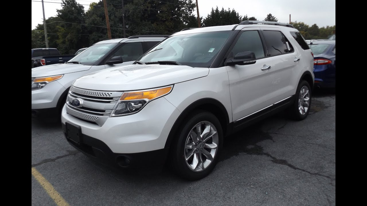 xlt in used oh near suv dayton for sale ford htm explorer beavercreek