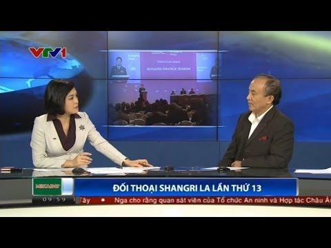 [Full] Toàn cảnh thế giới VTV1 ngày 1/6/2014 - Toan canh the gioi 01 thang 06 nam 2014