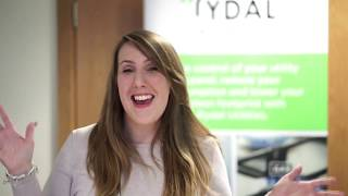 Bloopers Staff Video - Rydal Comms & Managed IT - Enjoy!