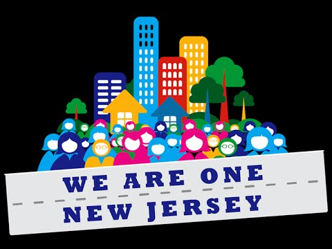 Union County - WIB / We Are One NJ - Union County Grand Opening - Union County NJ