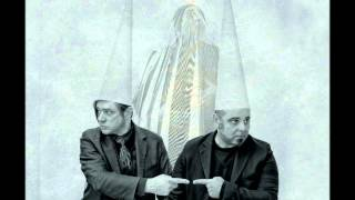 TEHO TEARDO & BLIXA BARGELD - A Quiet Life (not the video)