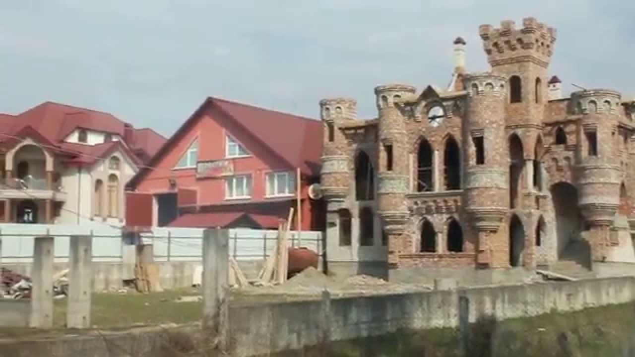 Дмитриевка тамбовская область элеватор зеленый лук конвейер
