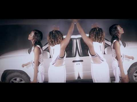 U Stars-E No Easy-official video
