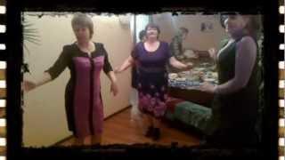 видео Сценарий юбилея 75 лет бабушке