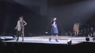 ブランド企画コース テーマ「mi × scot 」 【日本×スコットランド】 -...
