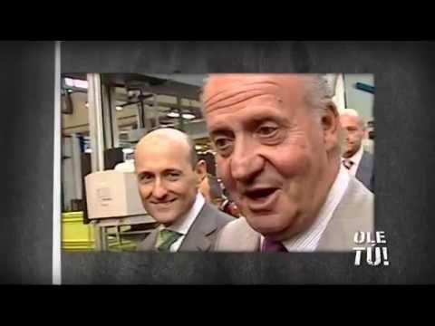 APM? - Capítol 450 - 14/09/2016 - TV3