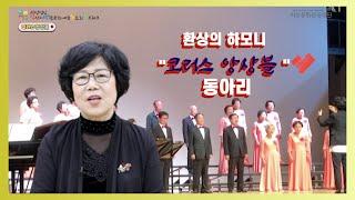 익산시생활문화예술동호회 - 코러스앙상블