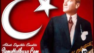 Download Mustafa Yildizdogan - Türkiyem Canim Benim MP3 song and Music Video