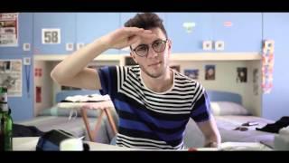 Emanuele Bassi - Ma Un E' Mica Mio (Official Video)