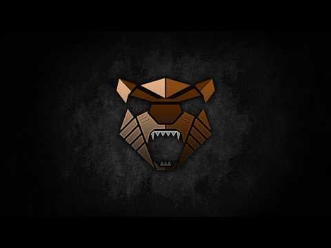 Alan Walker - Tired (We Rabbitz Remix)