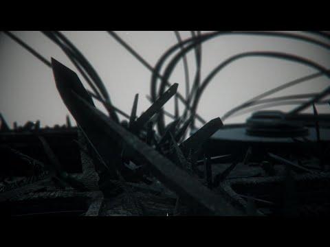 Need - Norchestrion (Lyric Video)