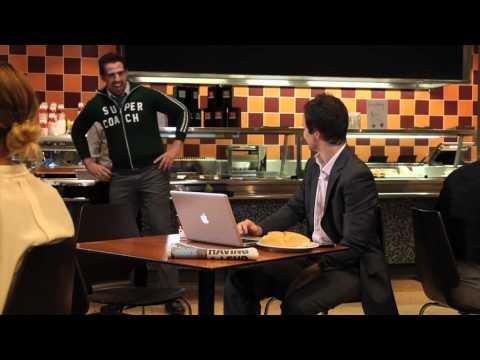 SuperCoach  Cafe  Episode 5
