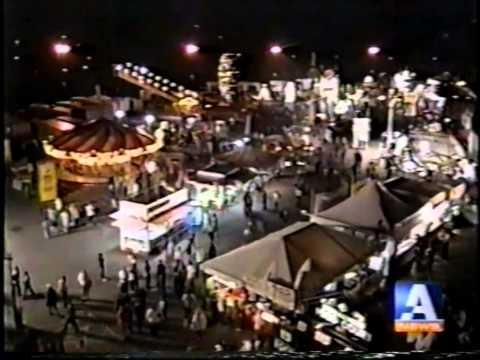 ROLLING STONES OTTAWA 2005