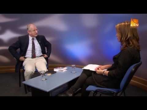 Interviu - Andy McIntosh