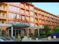 Download Hotel Tomis, Mamaia, România