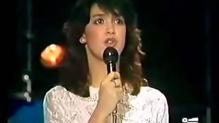 Phoebe Cates Paradise 1982 Song flv