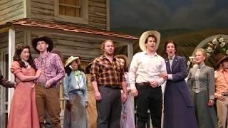 "SSMT 2017 ""Oklahoma!"""