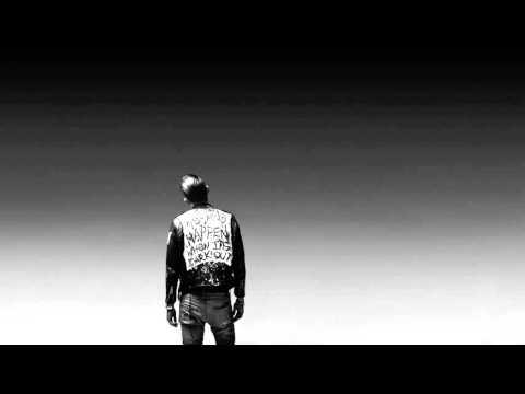 G Eazy   Drifting Audio ft  Chris Brown, Tory Lanez