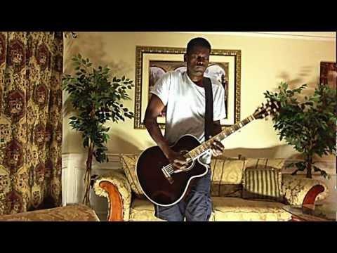 Leroy Glover Livin Large