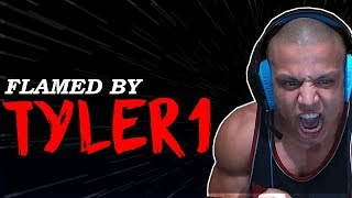 Download Video LL STYLISH | FLAMED BY TYLER 1 MP3 3GP MP4