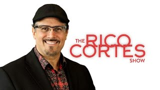 Rico Cortes | Covenant of the Pieces - Part 1