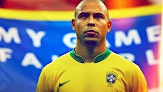 Ronaldo Luís Nazário de Lima - O Fenômeno - [HD](Edited by ibra11alby Produced by ibra11alby Music: Yinyiues - Everything ft. Mimi Page Comment and Subscribe for more videos! Copyright© ibra11alby 2013., 2013-07-08T18:25:25.000Z)