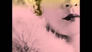 Blamma! Blamma! feat. Kristina Train - Zsa Zsa (Wolf + Lamb Remix)
