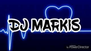 Haux - Heartbeat ( DJ MARKIS Remix )